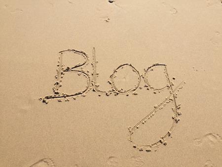 Blog de dominatrice
