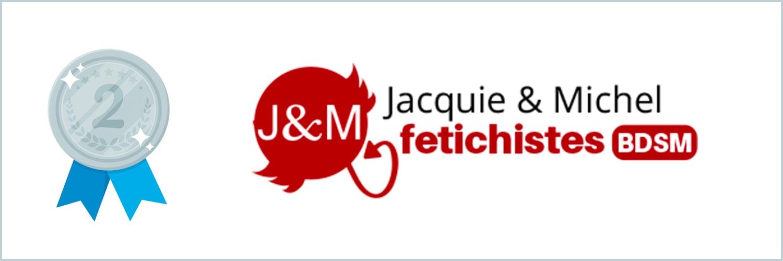 site fetichiste